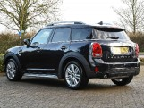 2020 MINI Cooper Exclusive (Black) - Image: 42