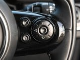 2020 MINI Cooper Exclusive (Black) - Image: 62