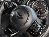 2020 MINI Cooper Exclusive (Black) - Image: 73