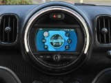 2020 MINI Cooper Exclusive (Black) - Image: 79