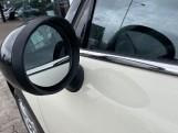 2015 MINI 5-door Cooper (White) - Image: 30
