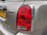 2017 MINI Cooper Countryman (Silver) - Image: 22