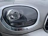 2017 MINI Cooper Countryman (Silver) - Image: 23