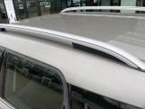 2017 MINI Cooper Countryman (Silver) - Image: 33