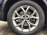 2020 BMW XDrive30d xLine (Blue) - Image: 14