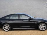 2017 BMW 435d xDrive M Sport Gran Coupe (Black) - Image: 3
