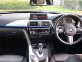 2017 BMW 435d xDrive M Sport Gran Coupe (Black) - Image: 4