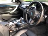 2017 BMW 435d xDrive M Sport Gran Coupe (Black) - Image: 6