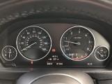 2017 BMW 435d xDrive M Sport Gran Coupe (Black) - Image: 9