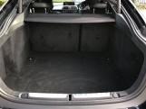 2017 BMW 435d xDrive M Sport Gran Coupe (Black) - Image: 13