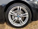 2017 BMW 435d xDrive M Sport Gran Coupe (Black) - Image: 14