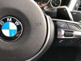 2017 BMW 435d xDrive M Sport Gran Coupe (Black) - Image: 18