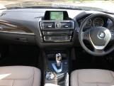 2016 BMW 220i Luxury Coupe (Grey) - Image: 4