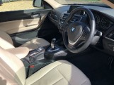 2016 BMW 220i Luxury Coupe (Grey) - Image: 6