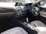 2016 BMW 220i Luxury Coupe (Grey) - Image: 7