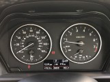2016 BMW 220i Luxury Coupe (Grey) - Image: 9