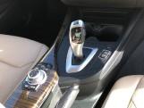 2016 BMW 220i Luxury Coupe (Grey) - Image: 10