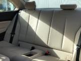 2016 BMW 220i Luxury Coupe (Grey) - Image: 12