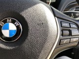 2016 BMW 220i Luxury Coupe (Grey) - Image: 18