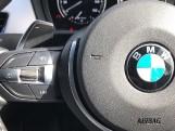 2018 BMW XDrive20d M Sport (Blue) - Image: 17