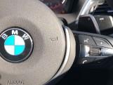 2019 BMW M240i Coupe (White) - Image: 18