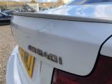 2019 BMW M240i Coupe (White) - Image: 23