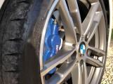 2019 BMW M240i Coupe (White) - Image: 24