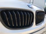 2019 BMW M240i Coupe (White) - Image: 25