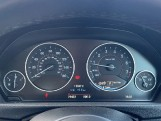 2016 BMW 430i M Sport Coupe (Black) - Image: 9