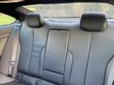 2016 BMW 430i M Sport Coupe (Black) - Image: 12