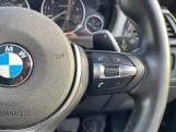 2016 BMW 430i M Sport Coupe (Black) - Image: 18