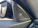 2016 BMW 430i M Sport Coupe (Black) - Image: 20
