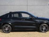 2017 BMW XDrive20d M Sport (Black) - Image: 3