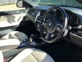 2017 BMW XDrive20d M Sport (Black) - Image: 6