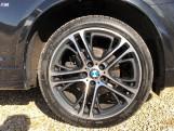 2017 BMW XDrive20d M Sport (Black) - Image: 14