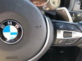 2017 BMW XDrive20d M Sport (Black) - Image: 18