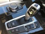 2017 BMW XDrive20d M Sport (Black) - Image: 19