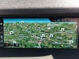 2017 BMW XDrive20d M Sport (Black) - Image: 24