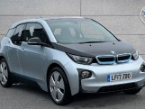 2017 BMW 94Ah (Silver) - Image: 1