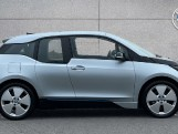 2017 BMW 94Ah (Silver) - Image: 3