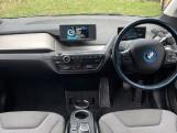 2017 BMW 94Ah (Silver) - Image: 4