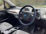 2017 BMW 94Ah (Silver) - Image: 6