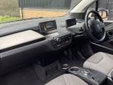 2017 BMW 94Ah (Silver) - Image: 7