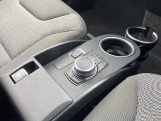 2017 BMW 94Ah (Silver) - Image: 10