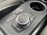 2017 BMW 94Ah (Silver) - Image: 19