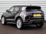 2019 Land Rover P200 MHEV R-Dynamic SE Auto 4WD 5-door (Black) - Image: 2