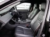 2019 Land Rover P200 MHEV R-Dynamic SE Auto 4WD 5-door (Black) - Image: 3