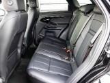 2019 Land Rover P200 MHEV R-Dynamic SE Auto 4WD 5-door (Black) - Image: 4