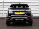2019 Land Rover P200 MHEV R-Dynamic SE Auto 4WD 5-door (Black) - Image: 6
