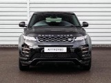 2019 Land Rover P200 MHEV R-Dynamic SE Auto 4WD 5-door (Black) - Image: 7